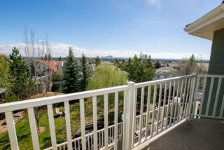 Photo 29: 158 SIENNA HILLS Drive SW in Calgary: Signal Hill Detached for sale : MLS®# A1102232