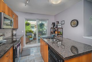 """Photo 13: 190 20033 70 Avenue in Langley: Willoughby Heights Townhouse for sale in """"Denim II"""" : MLS®# R2609872"""