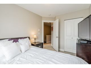 """Photo 14: 40 4967 220 Street in Langley: Murrayville Townhouse for sale in """"Winchester"""" : MLS®# R2393390"""