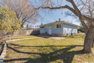 Photo 26: 1048 Campbell Street in Regina: Mount Royal RG Residential for sale : MLS®# SK851773
