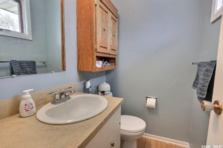 Photo 23: 215 First Street in Lang: Residential for sale : MLS®# SK842168