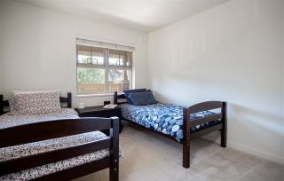 """Photo 15: 401 675 PARK Crescent in New Westminster: GlenBrooke North Condo for sale in """"WINCHESTER"""" : MLS®# R2304752"""