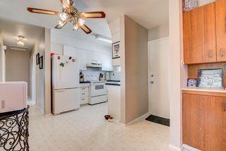 Photo 12: 9703 101A Street: Fort Saskatchewan House for sale : MLS®# E4240196