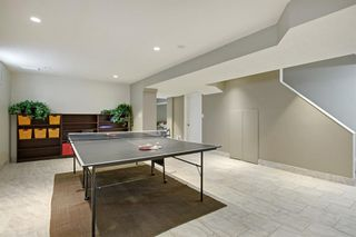 Photo 39: 5915 34 Street SW in Calgary: Lakeview Detached for sale : MLS®# A1093222