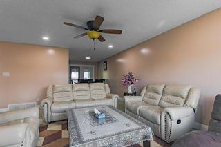 Photo 8: 4011 19 Avenue in Edmonton: Zone 29 House for sale : MLS®# E4248497