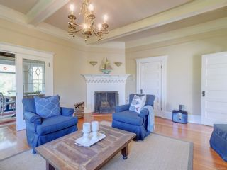 Photo 4: 15 South Turner St in : Vi James Bay House for sale (Victoria)  : MLS®# 879803
