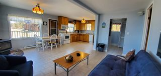 Photo 6: 579 Shore Road in Ogilvie: 404-Kings County Residential for sale (Annapolis Valley)  : MLS®# 202109599