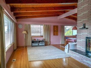 Photo 6: 5751 KITCHENER Street in Burnaby: Parkcrest House for sale (Burnaby North)  : MLS®# R2567462