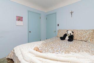 Photo 14: 3065 Balfour Ave in Victoria: Vi Burnside House for sale : MLS®# 876855