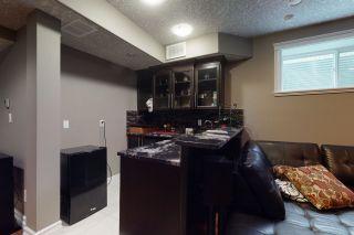 Photo 39: 1254 ADAMSON Drive in Edmonton: Zone 55 House for sale : MLS®# E4226960