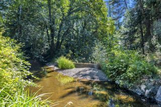 Photo 35: 1994 Gillespie Rd in : Sk 17 Mile House for sale (Sooke)  : MLS®# 850902