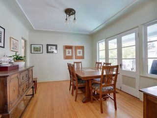 Photo 4: 2475 W 33RD Avenue in Vancouver: Quilchena House for sale (Vancouver West)  : MLS®# R2616210