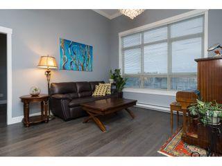 Photo 6: 419 15988 26 AVENUE in Surrey: Grandview Surrey Condo for sale (South Surrey White Rock)  : MLS®# R2131136