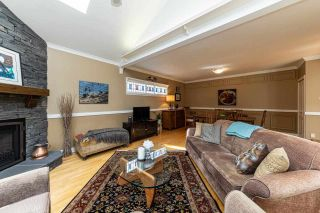 Photo 7: 2571 NEWMARKET Drive in North Vancouver: Edgemont House for sale : MLS®# R2460587