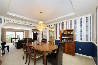Photo 6: 5331 MONCTON Street in Richmond: Westwind House for sale : MLS®# R2583228