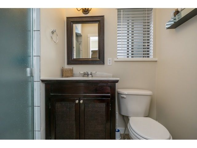 Photo 16: Photos: 5926 183 Street in Surrey: Cloverdale BC House for sale : MLS®# R2028252