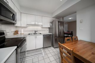 """Photo 12: 1503 1555 EASTERN Avenue in North Vancouver: Central Lonsdale Condo for sale in """"THE SOVEREIGN"""" : MLS®# R2570416"""