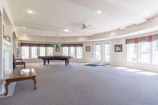 Photo 25: 425, 5201 DALHOUSIE Drive NW in Calgary: Dalhousie Apartment for sale : MLS®# A1018261