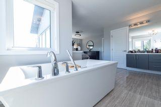 Photo 31: 2431 Ware Crescent in Edmonton: Zone 56 House for sale : MLS®# E4261491