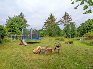 Photo 19: 7038 Deerlepe Rd in SOOKE: Sk Whiffin Spit Half Duplex for sale (Sooke)  : MLS®# 803565
