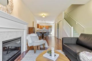 Photo 9: 107 4438 ALBERT STREET in Burnaby: Vancouver Heights Townhouse for sale (Burnaby North)  : MLS®# R2576268