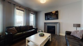 Photo 13: 8128 GOURLAY Place in Edmonton: Zone 58 House for sale : MLS®# E4240261