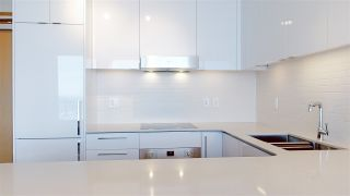 Photo 6: 2713 10360 102 Street in Edmonton: Zone 12 Condo for sale : MLS®# E4232060