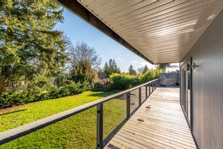 Photo 17: 4321 Barclay Rd in : CR Campbell River North House for sale (Campbell River)  : MLS®# 866154