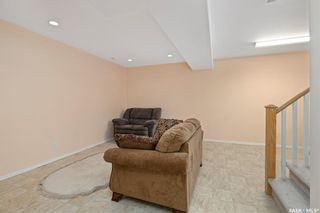 Photo 34: 1537 Spadina Crescent East in Saskatoon: North Park Residential for sale : MLS®# SK845717