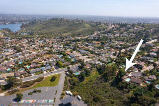 Photo 31: House for sale : 4 bedrooms : 6589 Bluefield Place in San Diego