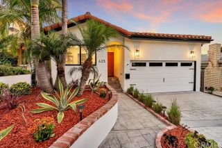 Photo 1: House for sale : 4 bedrooms : 425 Manitoba Street in Playa del Rey