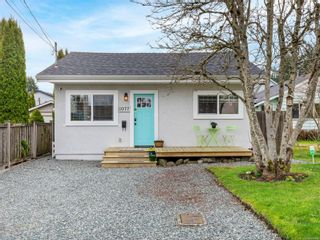 Photo 26: 1077 Nelson St in : Na Central Nanaimo House for sale (Nanaimo)  : MLS®# 868872