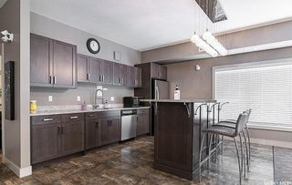 Photo 16: 131 121 Willowgrove Crescent in Saskatoon: Willowgrove Residential for sale : MLS®# SK845629