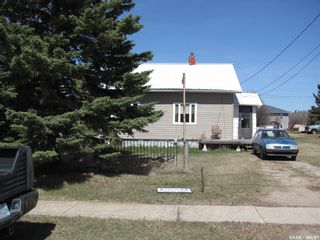 Photo 19: 117 Memorial Drive East in Shell Lake: Residential for sale : MLS®# SK863172