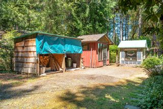 Photo 59: 888 Falkirk Ave in : NS Ardmore House for sale (North Saanich)  : MLS®# 882422