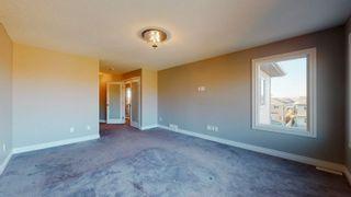 Photo 23: 3707 8 Street in Edmonton: Zone 30 House for sale : MLS®# E4265045