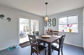 Photo 8: 2765 Bradford Dr in : CR Willow Point House for sale (Campbell River)  : MLS®# 859902