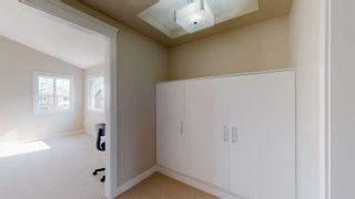 Photo 36: 3359 13 Avenue in Edmonton: Zone 30 House for sale : MLS®# E4264307