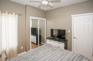 Photo 17: 303 Brookside Court in Warman: Residential for sale : MLS®# SK850861