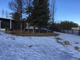 Photo 4: : Rural Beaver County Cottage for sale : MLS®# E4230018
