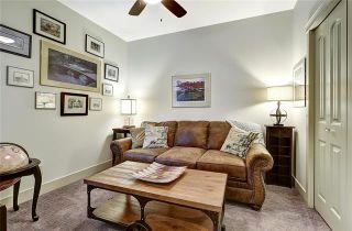 Photo 12: 238 4350 Ponderosa Drive: Peachland House for sale : MLS®# 10205331