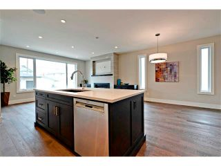 Photo 14: 710 19 Avenue NW in Calgary: Mount Pleasant House for sale : MLS®# C4014701