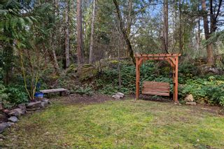 Photo 28: 1340 laurel Rd in : NS Deep Cove House for sale (North Saanich)  : MLS®# 867432
