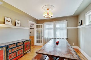 Photo 9: 3622 W 17TH Avenue in Vancouver: Dunbar House for sale (Vancouver West)  : MLS®# R2575744