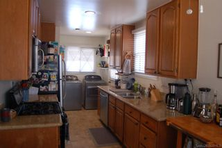 Photo 8: SAN CARLOS House for sale : 3 bedrooms : 6319 Boulder Lake Ln in San Diego