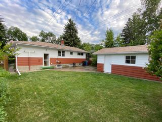 Photo 22: 216 78 Avenue SE in Calgary: Fairview Detached for sale : MLS®# A1123206