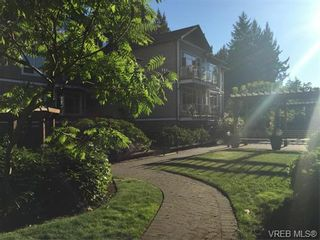 Photo 14: 401 608 Fairway Ave in VICTORIA: La Fairway Condo for sale (Langford)  : MLS®# 747973