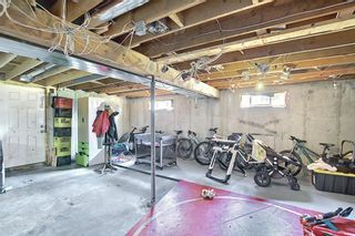 Photo 30: 5004 2 Street NW in Calgary: Thorncliffe Detached for sale : MLS®# A1124889