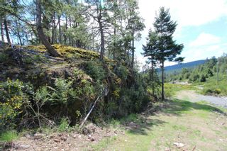 Photo 43: Lot 34 Goldstream Heights Dr in : ML Shawnigan Land for sale (Malahat & Area)  : MLS®# 878268