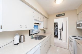 """Photo 15: 210 32885 GEORGE FERGUSON Way in Abbotsford: Central Abbotsford Condo for sale in """"FAIRVIEW MANOR"""" : MLS®# R2596928"""